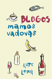 blogos-mamos-vadovas_1453291758-ccb90a2346da6685f1ecdec490e56c7c.jpg