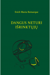 dangus-neturi-isrinktuju_1480575293-910c553595dac95c175e2dbc23c49db8.jpg
