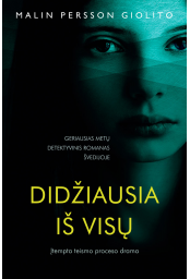 didziausia-is-visu_1494496814-9040bf9b19dd7706f7348488d3bcbeb4.jpg