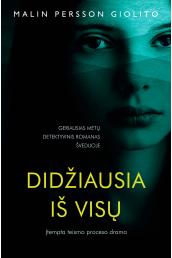 didziausia-is-visu_1494496814-bc2665dae77d066d44d07b5088fd59a0.jpg
