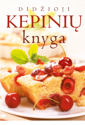 didzioji-kepiniu-knyga_1450687195-f70a33ead00d6734ec090595048da60a.jpg