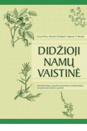 didzioji-namu-vaistine-9789955131533_1454492682-5ed84584d6ca46d1fe87aacc6ab9641c.png