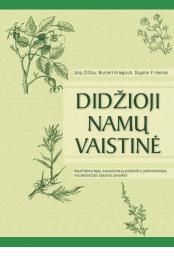 didzioji-namu-vaistine-9789955131533_1454492682-fc67587db7e1040a48da35a3f2e20740.png