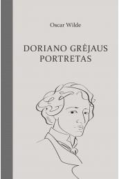 doriano-grejaus-portretas_drobe_1628601981-263acf91336bde6d1f10284690591063.jpg