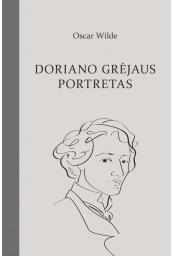 doriano-grejaus-portretas_drobe_1628601981-99aa10b2de7a71346d2795dc88433a6b.jpg