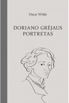 doriano-grejaus-portretas_drobe_1628601981-c0247eca55323a40bb16370d63d55f90.jpg