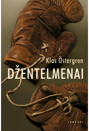 dzentelmenai-9789955131991_1450424927-ae5012c8193fc79a089e617b5bc7cbd2.png