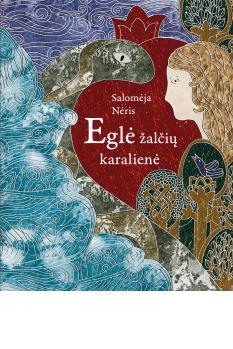 egle-zalciu-karaliene_1570432897-1a6f543f460b411cc12c63237c4789fa.jpg