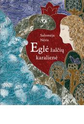 egle-zalciu-karaliene_1570432897-5b173a146e739607df5c5f514b0d710a.jpg