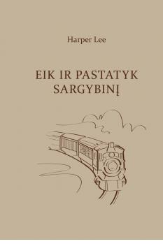 eik-ir-pastatyk-sargybini_1559555346-02def5c3b78e1d96490e807ff7b6db29.jpg