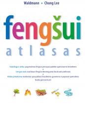 fengsui-atlasas_1453290748-195326ba60812df3577979f091a2d47a.jpg