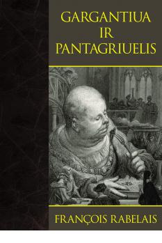 gargantiua-ir-pantagriuelis-9789955133117_1447320939-1fd8e71dcd5d8d6f943804065f61bf65.png