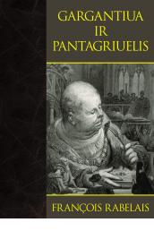 gargantiua-ir-pantagriuelis-9789955133117_1447320939-743b391471ceeffd8d61aff00bf6f1ab.png