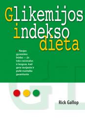 gi-dieta_1453295666-332ed7aef983a411ac1d0a23df5c172c.jpg