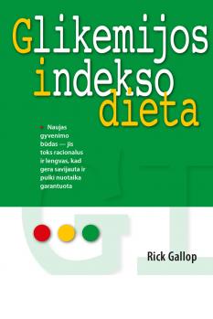 gi-dieta_1453295666-3fe35ee2b84dbbb7a891a2f51d5f08e3.jpg