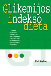gi-dieta_1453295666-4e017be10e2526d979ee7eedcaf846d3.jpg