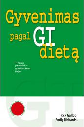 gyvenimas-pagal-gi-dieta_1453287900-4cae269c9effada4687b09103b58b498.jpg