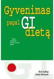 gyvenimas-pagal-gi-dieta_1453287900-e9e6827a61f4ac8cf48da7533e74a083.jpg