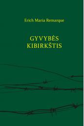 gyvybes-kibirkstis_1508841854-12db568ecddf647a01bc99b4b1c211e7.jpg