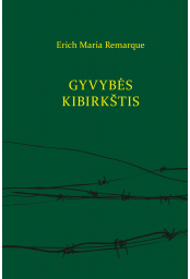 gyvybes-kibirkstis_1508841854-7ec9434309b3c2152fe37e47afbeb3a2.jpg