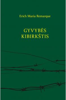 gyvybes-kibirkstis_1508841854-fce96d418852d71e4139af6f6366914a.jpg