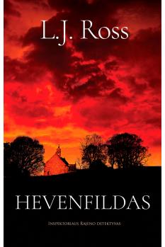 hevenfildas_1559202473-c1af67a760776bdad7813b4108bb7a00.jpg