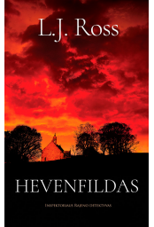 hevenfildas_1559202473-e3e8f8ef93edb0f1be750b9b6669a1bd.jpg