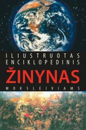 iliustruotas-enciklopedijos-zinynas_1453299844-903407d9f8a8038cdb6e926c62c2bd75.jpg