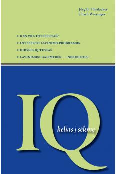 iq-kelias-i-sekme_1453370764-4d54ac396a8ffd3236dbbca4a5292b0b.jpg