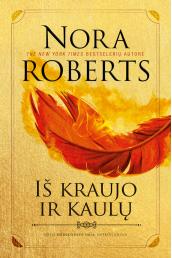 is_kraujo_ir_kaulu_1616569885-2c4ff23663e859aa9d372d8e707fc2cc.jpg