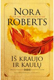 is_kraujo_ir_kaulu_1616569885-5f8f803743adc11c8bfcf9b7b3946cdd.jpg
