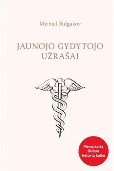 jaunojo-gydytojo-uzrasai-raud_1573654423-4c5cfacbd4a0b9039eef645c7bdd0471.jpg