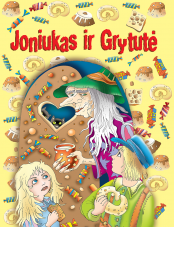 jonukas-ir-grytute_1447410618-b40505b920eed073f23bd8aa64142f40.jpg