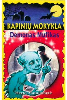 kapiniu-mokykla-demonas-mufikas_1454483970-eebc64dff3d464b29fc7b0b9f266a135.jpg
