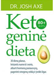 ketogenine-dieta_1579764711-06cea132a9000ec1d119e135aabe8004.jpg