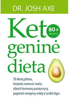 ketogenine-dieta_1579764711-22c273de5cc02f73b01618fde9bd547f.jpg