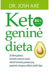 ketogenine-dieta_1579764711-bc1d0598d377de453e33da39211a3503.jpg