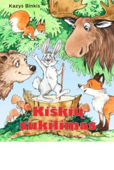 kiskiu-sukilimas_1546845996-3d022d867926f557edf3ec9fd6dbd4a4.jpg