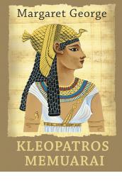 kleopatros-memuarai_1450428047-886a68639b921368f2d3c7cd3177cc50.jpg