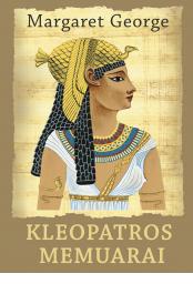 kleopatros-memuarai_1450428047-a430af02e64230722491f84e80549340.jpg