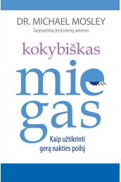 kokybiskas-miegas_1596455523-1a6fee43a27daa3e77708b52779b0a03.jpg