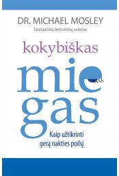 kokybiskas-miegas_1596455523-7d283c590b555d1e49f0db2985bd3241.jpg