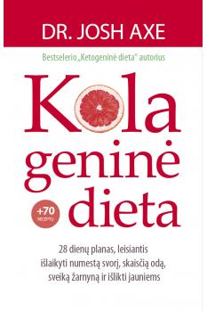 kolagenine-dieta_1611301018-ad91737e6b29eb77af2466eca1b0b04f.jpg