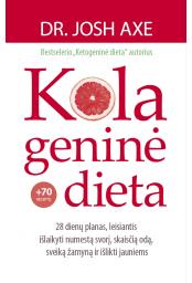 kolagenine-dieta_1611301018-cd93887453f6d8cda59bc085d663cd62.jpg