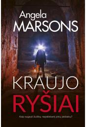 kraujo_rysiai_1539863886-490b6fbb78d1bdc0c622868b4e8ef514.jpg