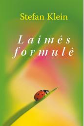 laimes-formule_1450770617-0c26c1ae9bb29a9d63d142c9eddc0adb.jpg