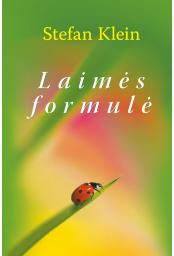 laimes-formule_1450770617-9c1f6e6a6f75313fafc5aabac5073672.jpg