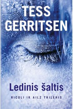 ledinis-saltis-minkstas_1461137673-8bab758118080d15843e51b518173471.jpg