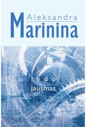 ledo-jausmas_1447325224-7ee52bf69d9b13ef95f7957563127c5f.jpg