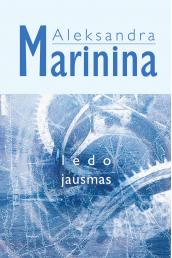 ledo-jausmas_1447325224-a40d1551366ff7d145645b9713308b59.jpg